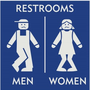 source: http://www.iabp.info/bathroom-sign/