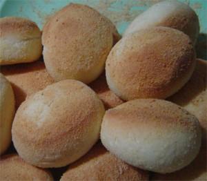 image source: www.pinoytsibog.com