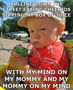 funny-kid