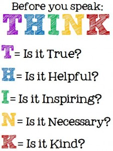 image source: www.teachjunkie.com