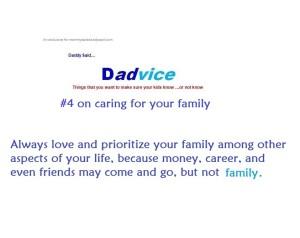 dadvice-4